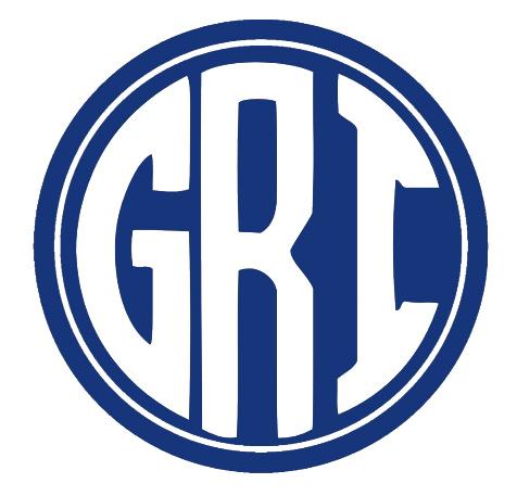 Global Reservations, Inc (GRI) logo